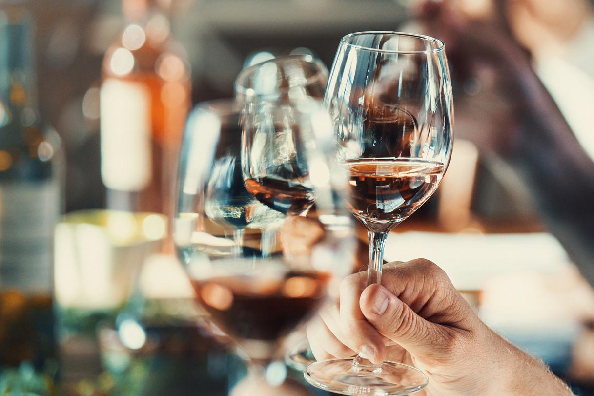vino-indagine-cambia-la-geografia-del-mercato