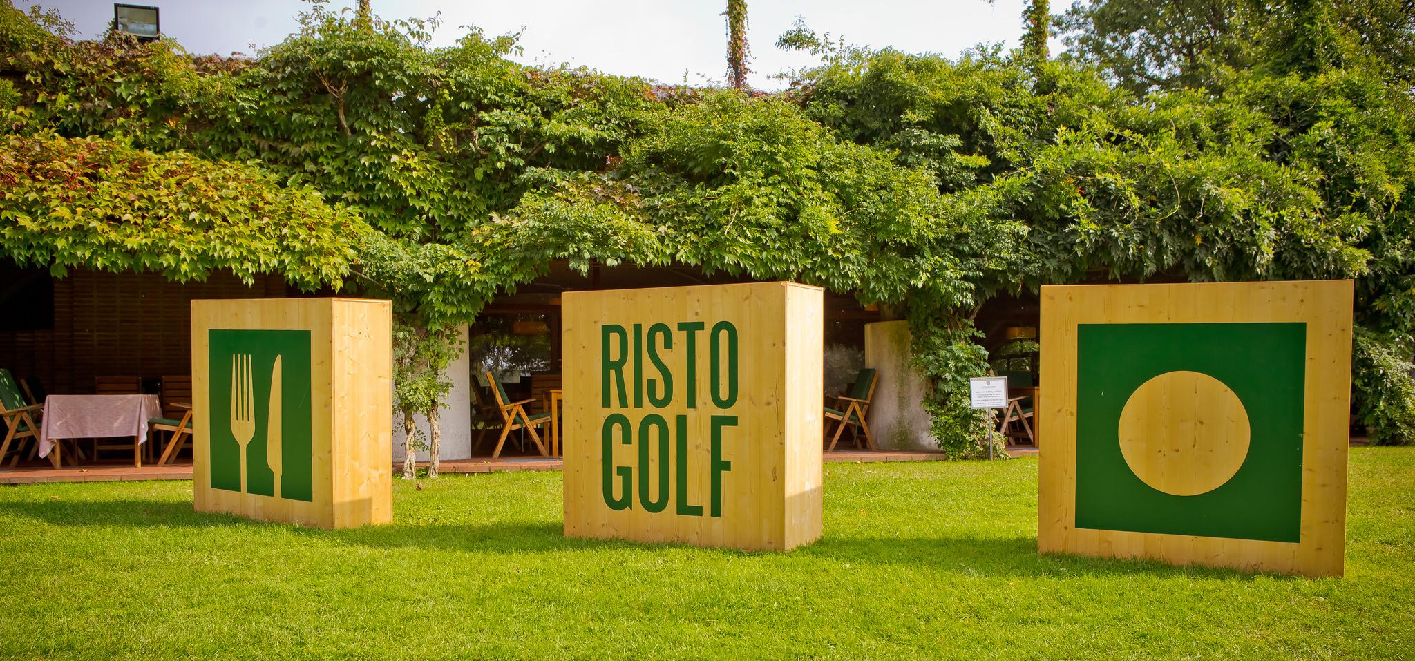 ristogolf-terme-saturnia