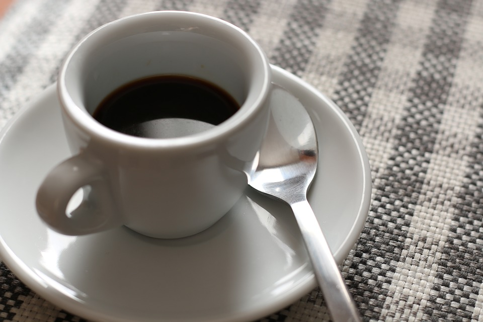 ricerca-effetti-caffeina