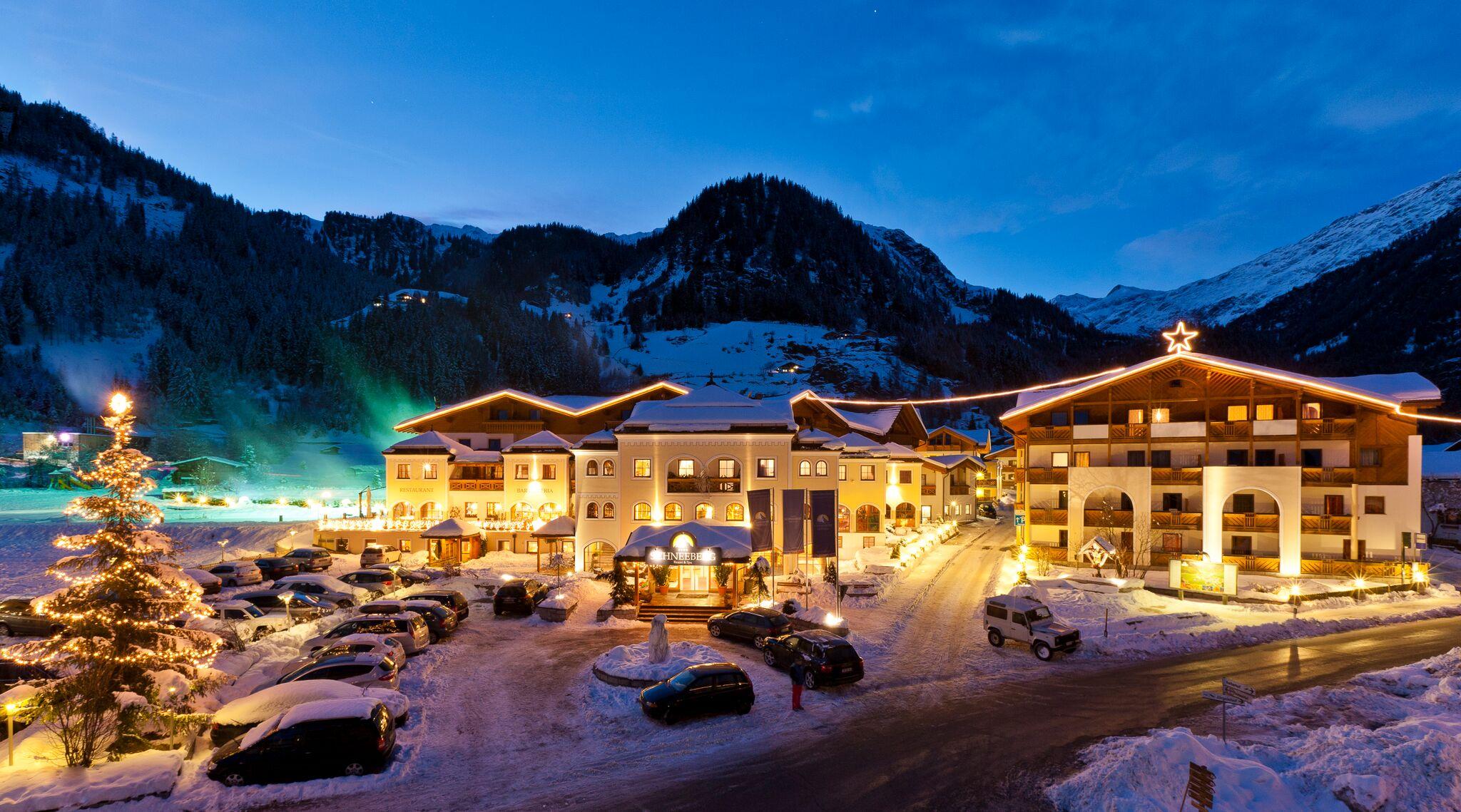 hotel-schneeberg-family-resort-spa