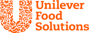 unilever-food-solutions