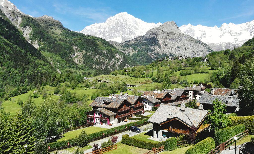 Paesi d'Italia: i 20 più belli