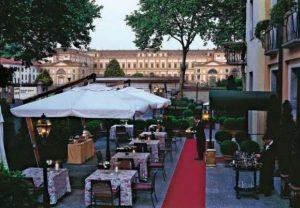 hotel_de_la_ville_monza