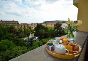 hotel_dei_cavalieri_caserta