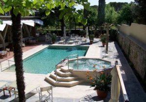 hotel_torretta_montecatini_terme