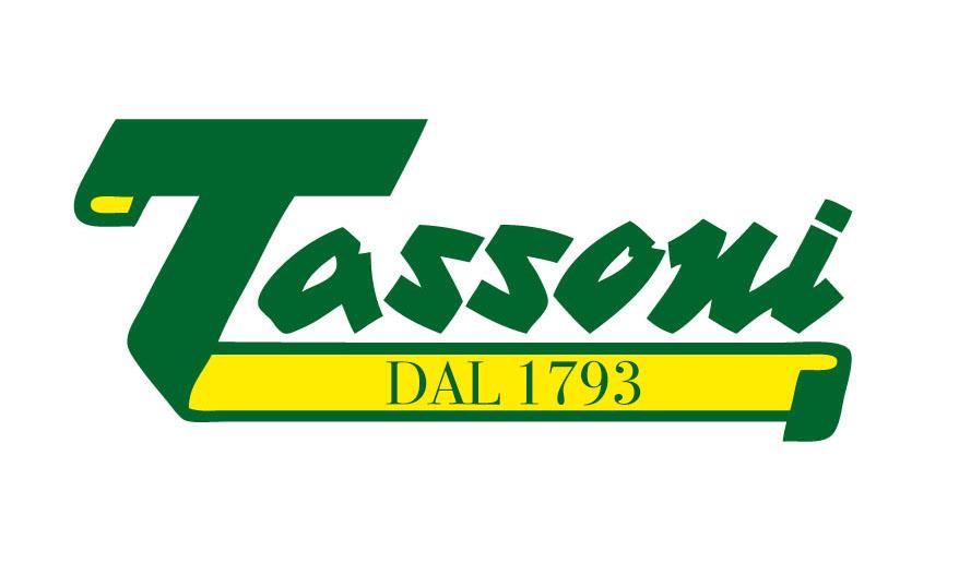 Tassoni Pescamara
