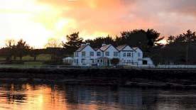 Milton-House-Kerry