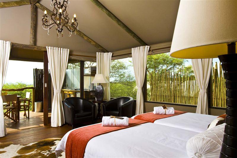 hotel-namibia