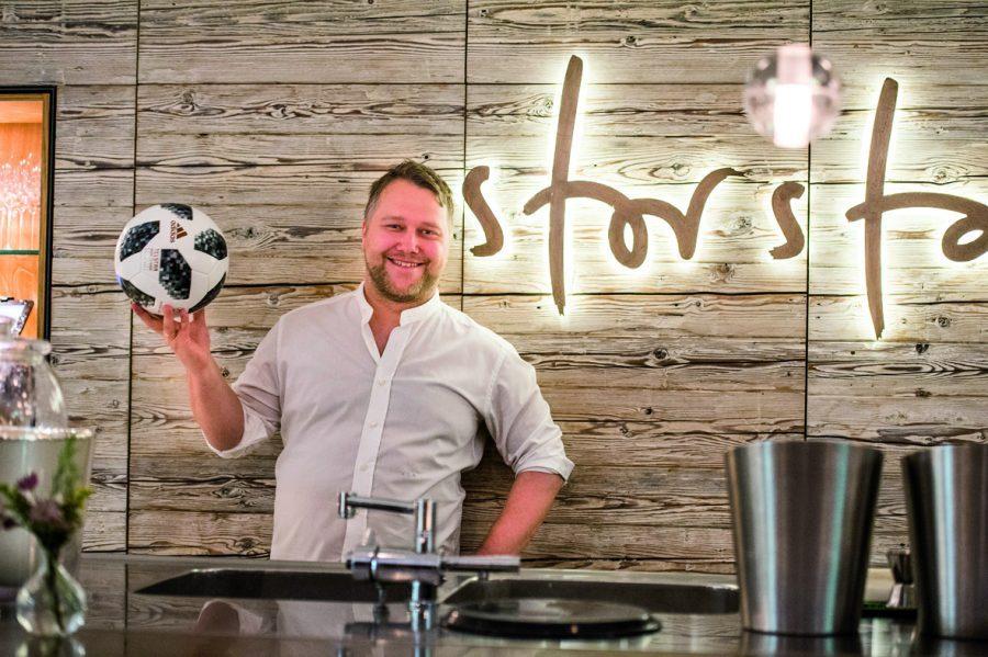 Anton-Schmaus-mondiali2018