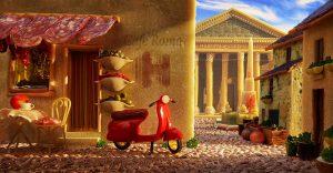 Hotels.com-Rome
