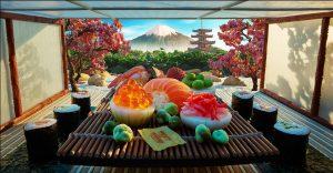 Hotels.com-Tokyo