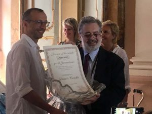 Matteo-Ricci-Daniele-Cernilli