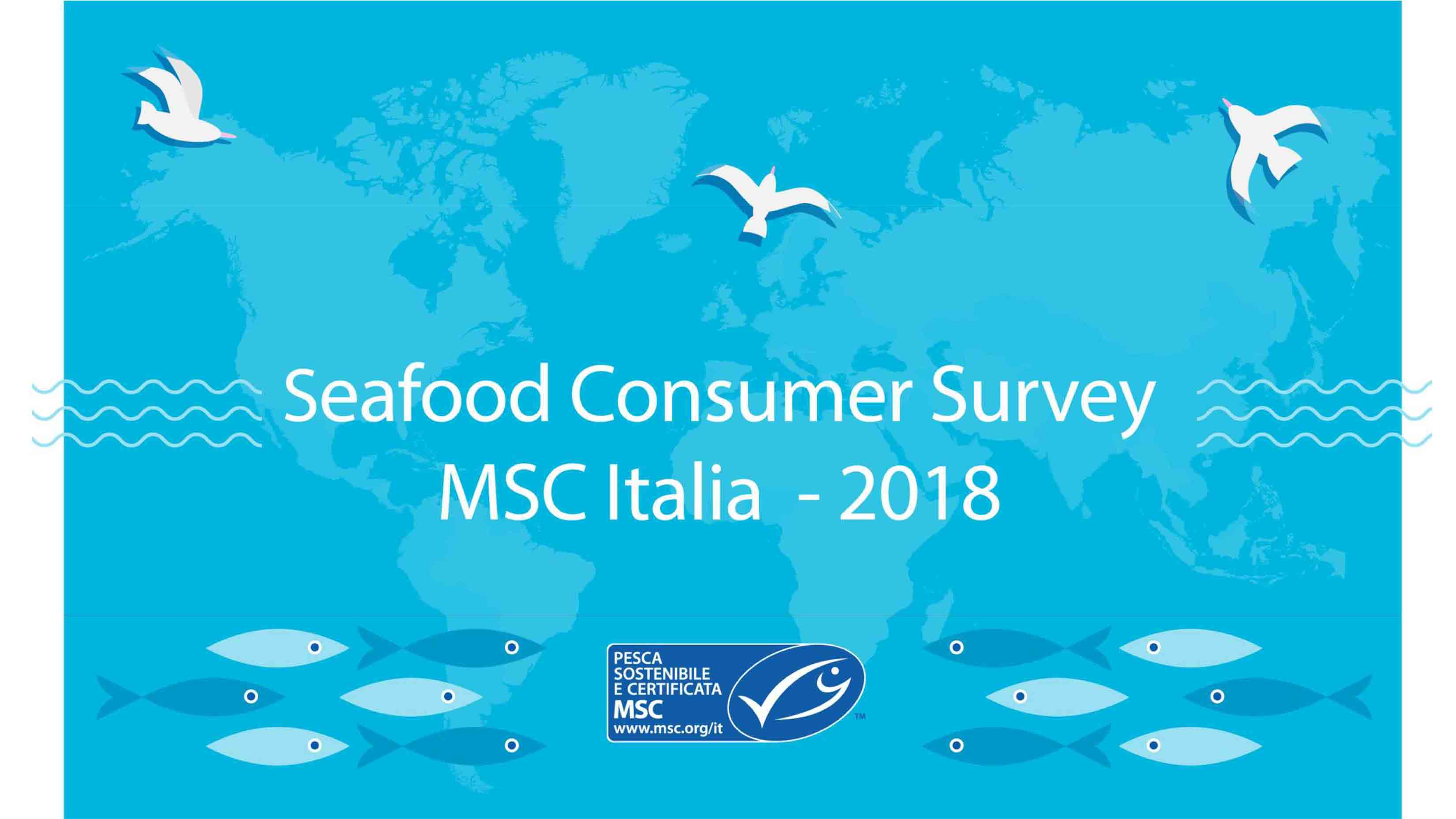 seafood-consumer-survey