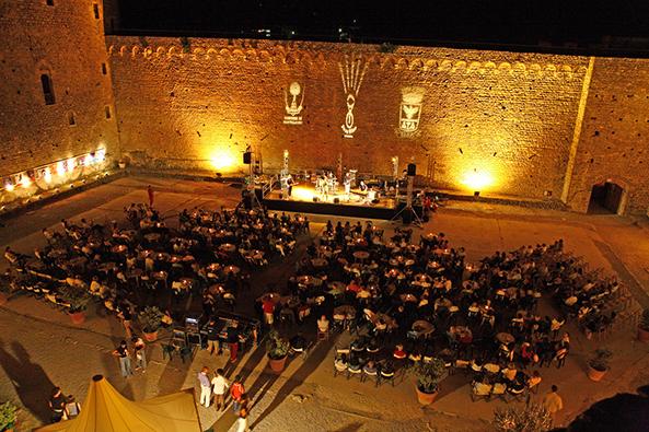 Jazz&Wine-in-Montalcino