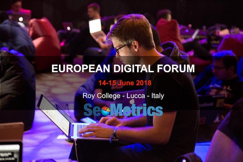 european-digital-forum-2018-seometrics