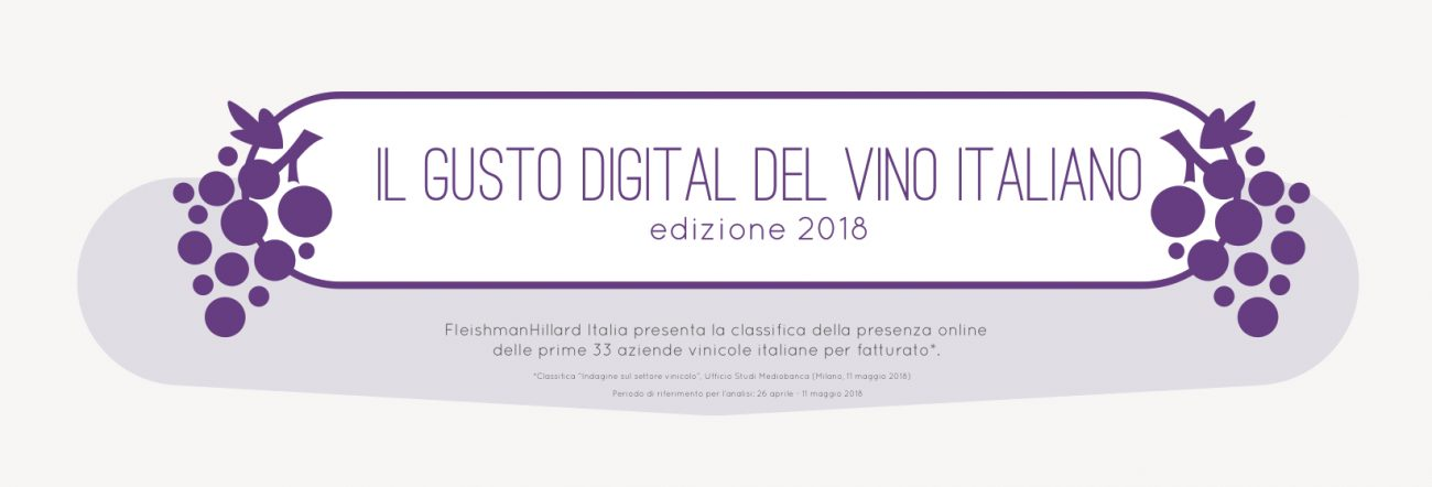 gusto-digital-del-vino-italiano