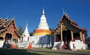 thailandia-chiang-mai