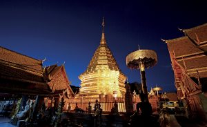 thailandia-chiang-man