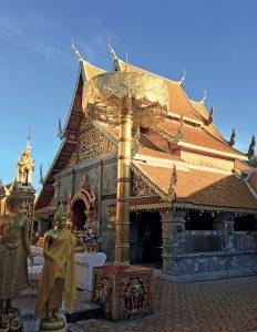 thailandia-chiang-suan-dok