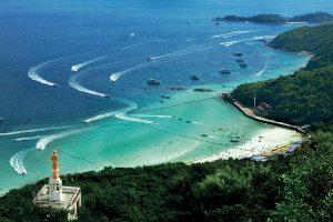 thailandia-pattaya