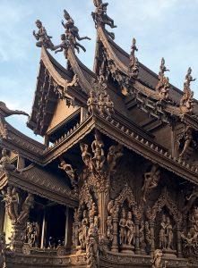 thailandia-santuary-of-truth