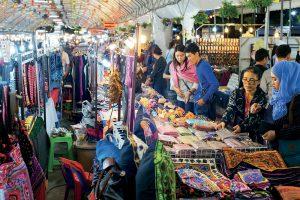 thailandia-night-bazar