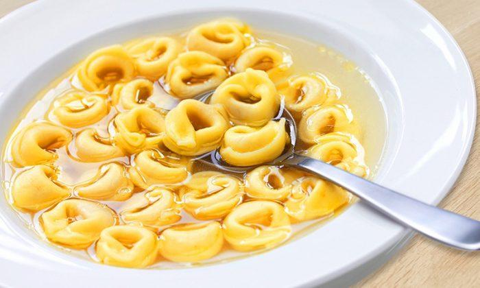 tortellini-tradizionali-bolognesi