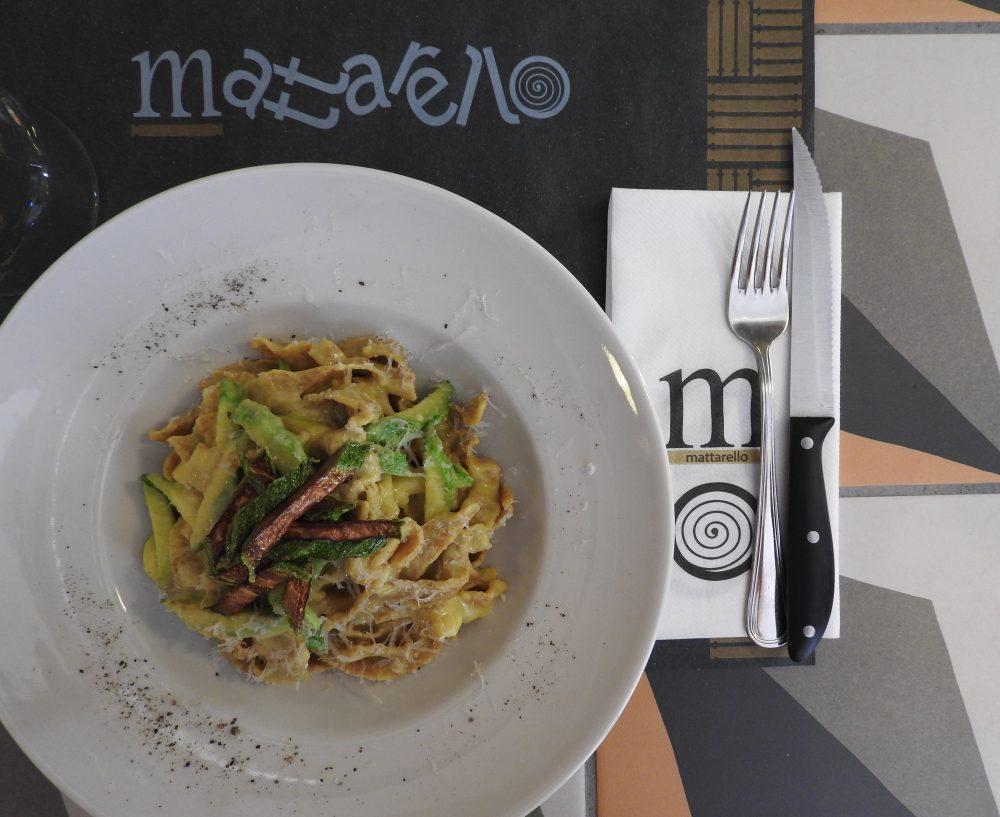 Carbonara_vegetale- mattarello-piazza-bologna