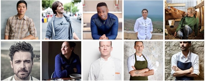 Top10-Basque-Culinary-World-Prize-2018