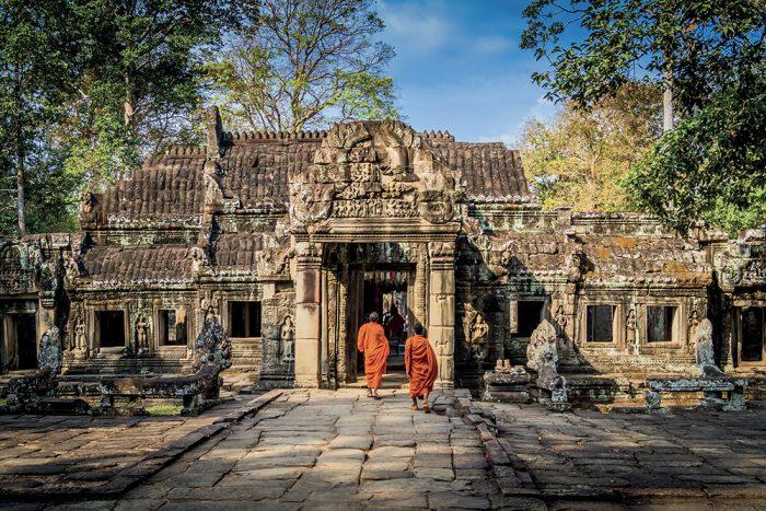 cambogia-angkor