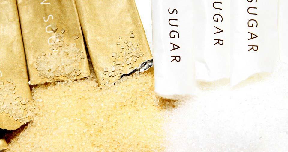 usalazuccheriera-zucchero