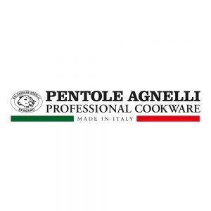 Logo Pentole Agnelli