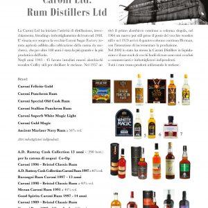 rum-9