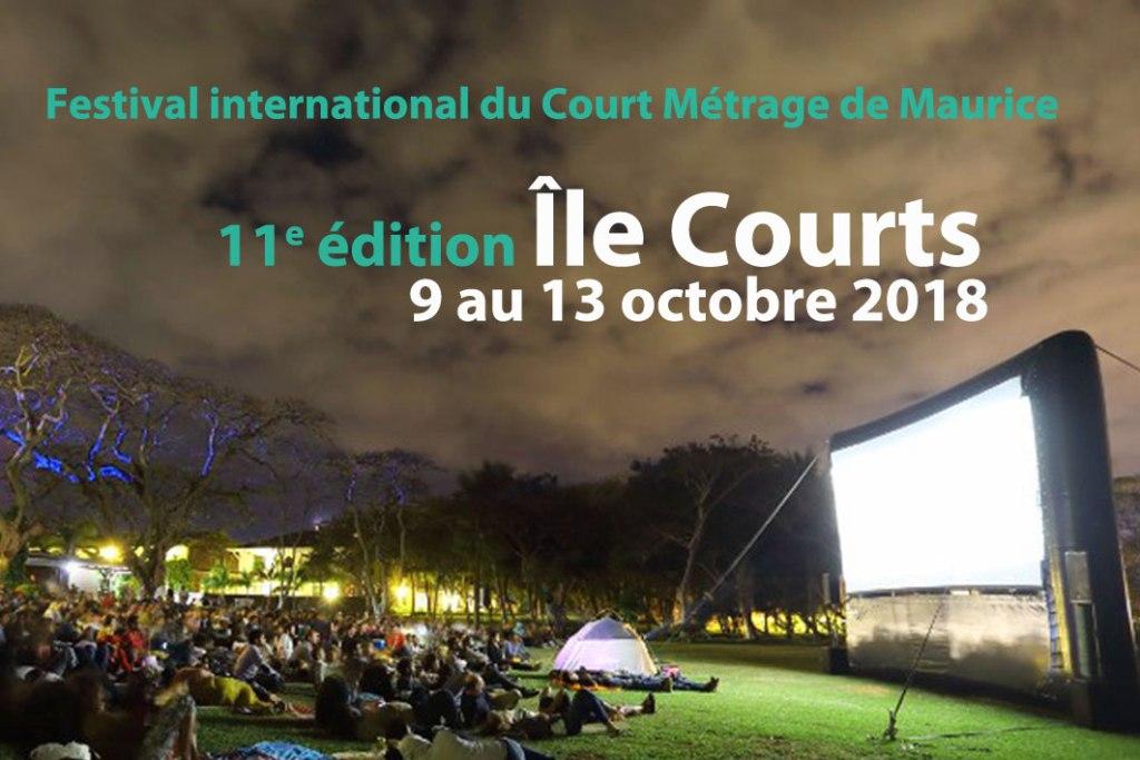 International Short Film Festival