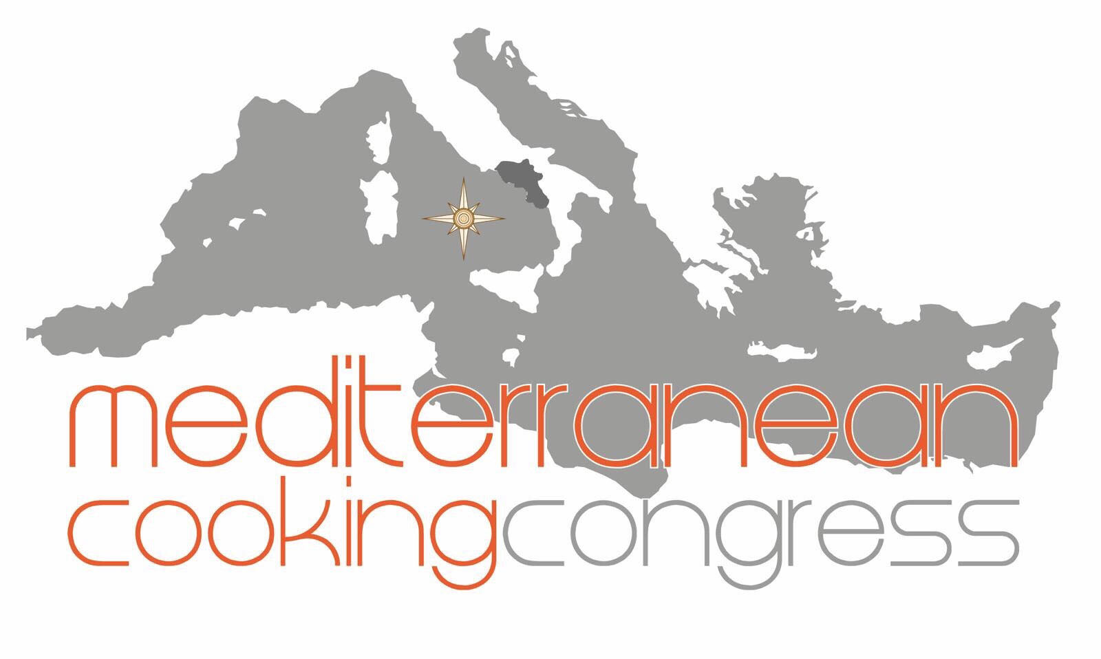 Med Cooking Congress 2019