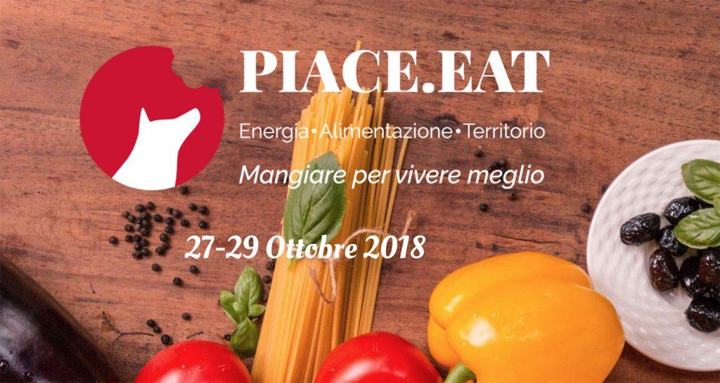 Piace.Eat a Piacenza