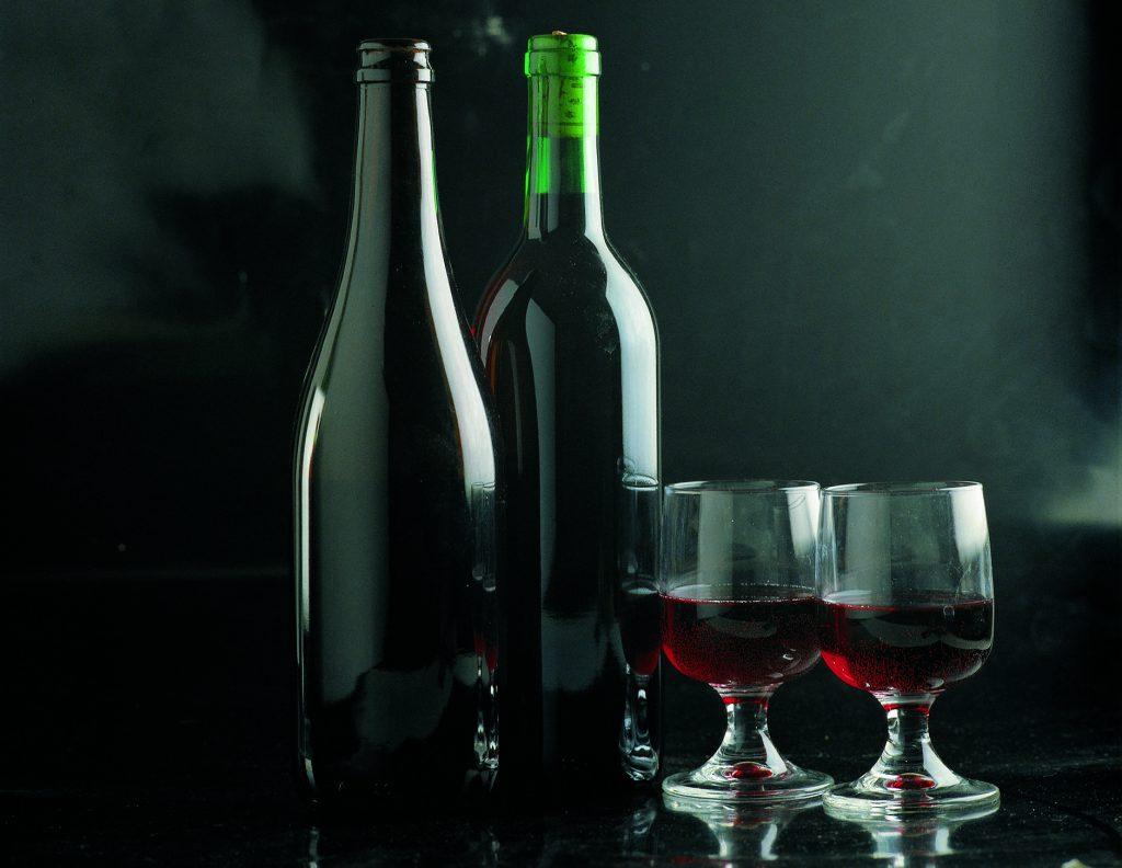 Doc Sicilia: contrassegno di Stato sulle bottiglie
