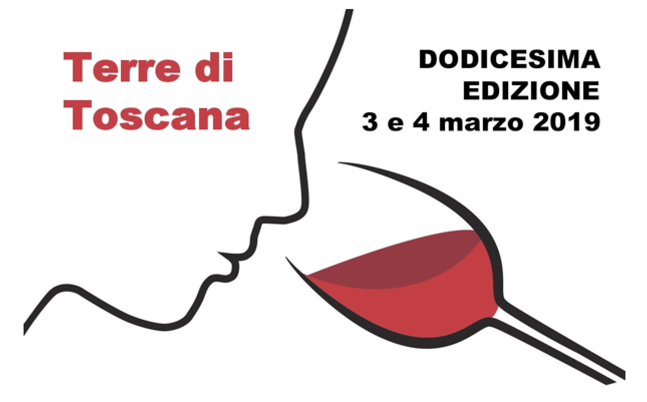 Terre di Toscana a Lido di Camaiore (LU)