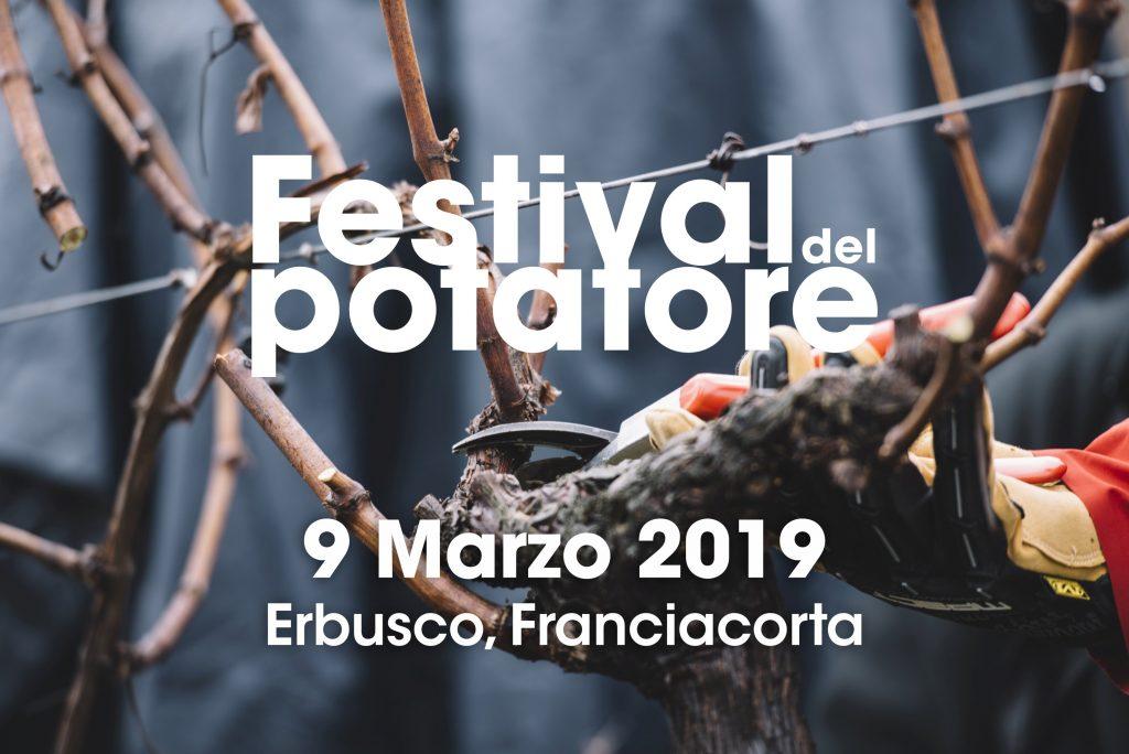 migliori potatori italiani al festival del potatore