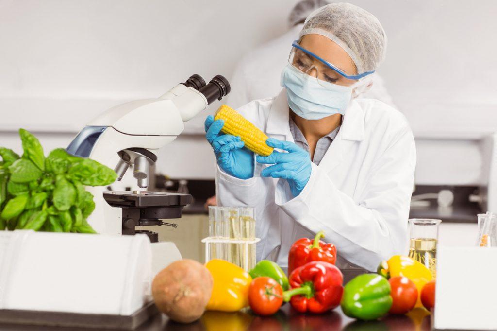 igiene, salute, sicurezza alimentare