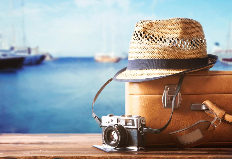 vacanze crociera: cosa non imbarcare