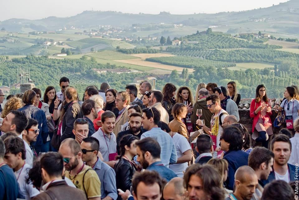 Barolo 2019: re dei vini