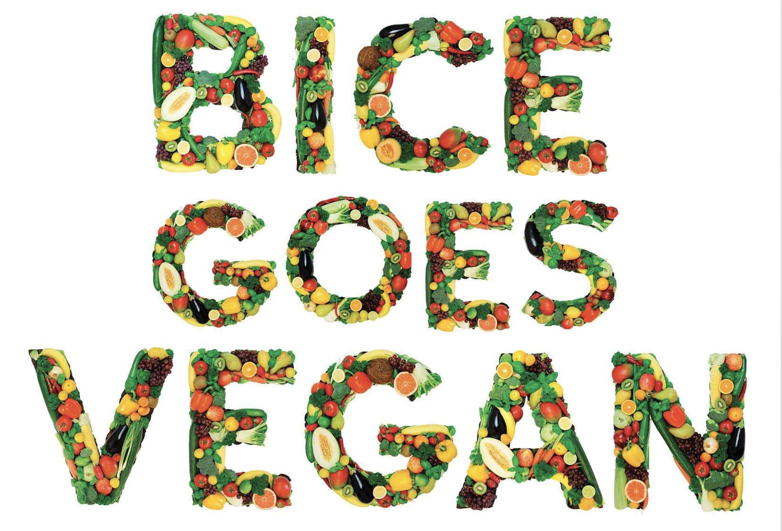 paolo gramaglia vegan dinners dubai