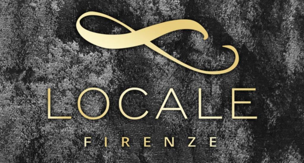 Gianluca Renzi chef del LOCALE Firenze