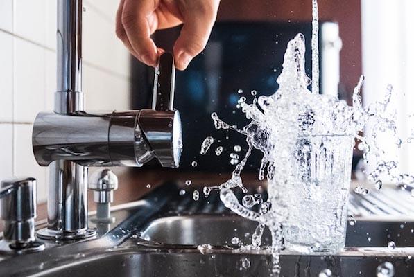acqua - alcune verità