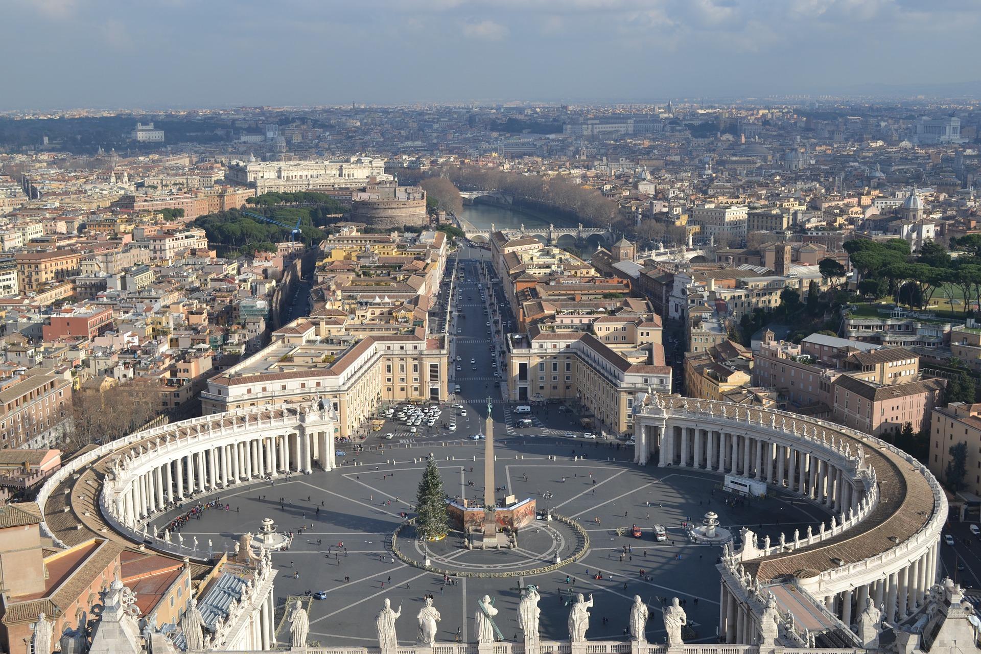 città con più cultura d'Italia- la classifica