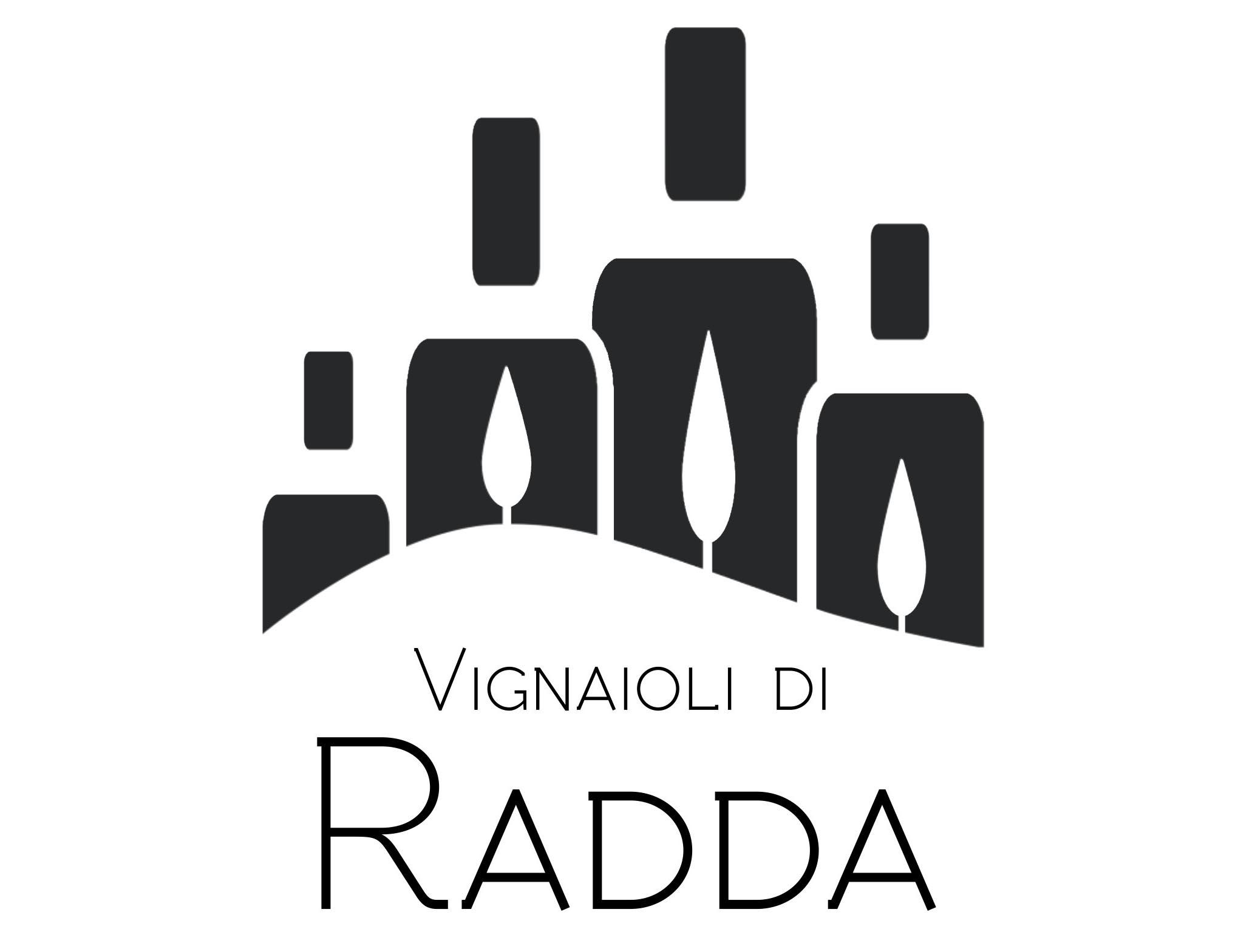 vignaioli di radda III edizione