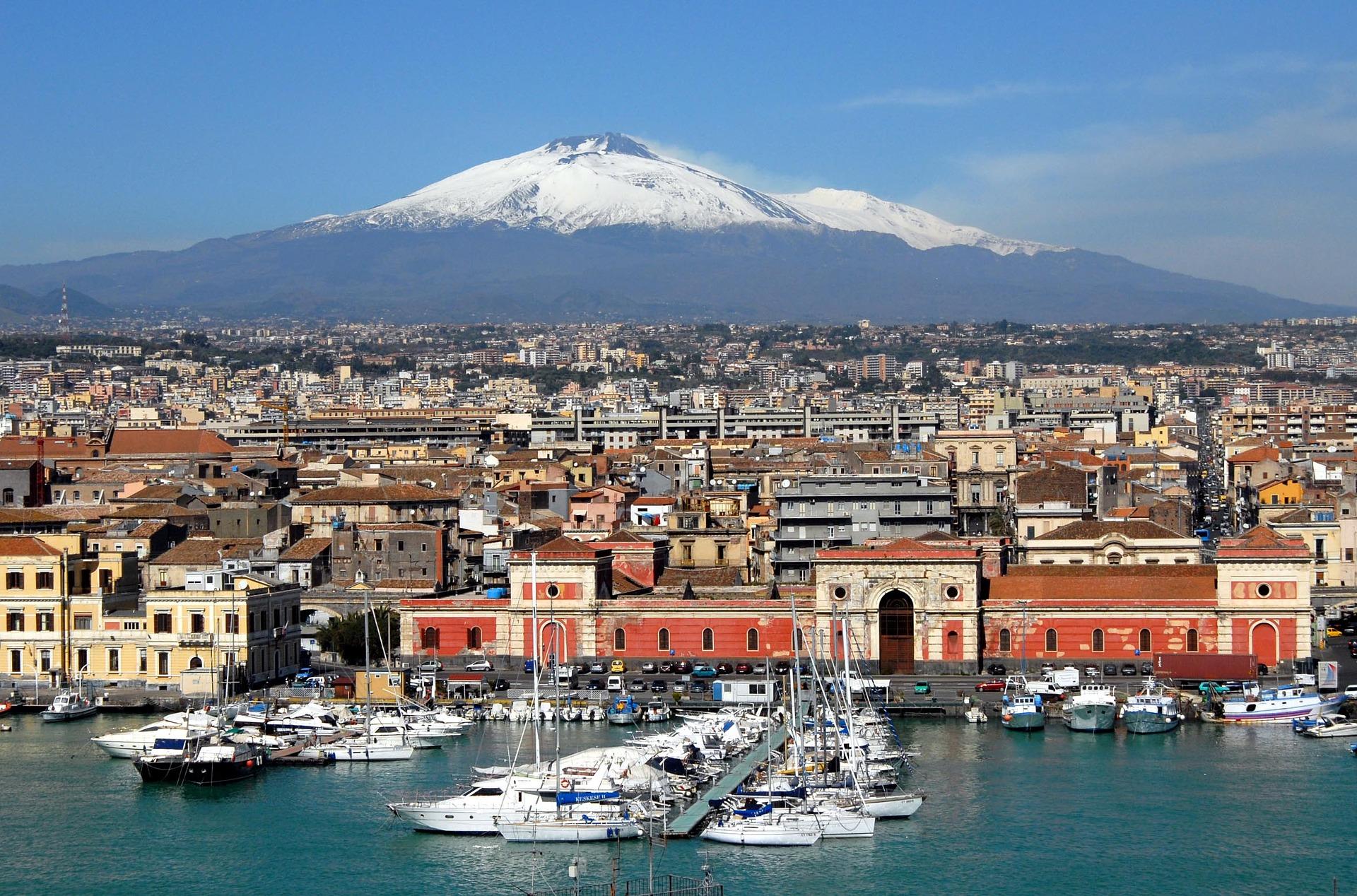 pasqua in italia - città italiane tra le mete più richieste