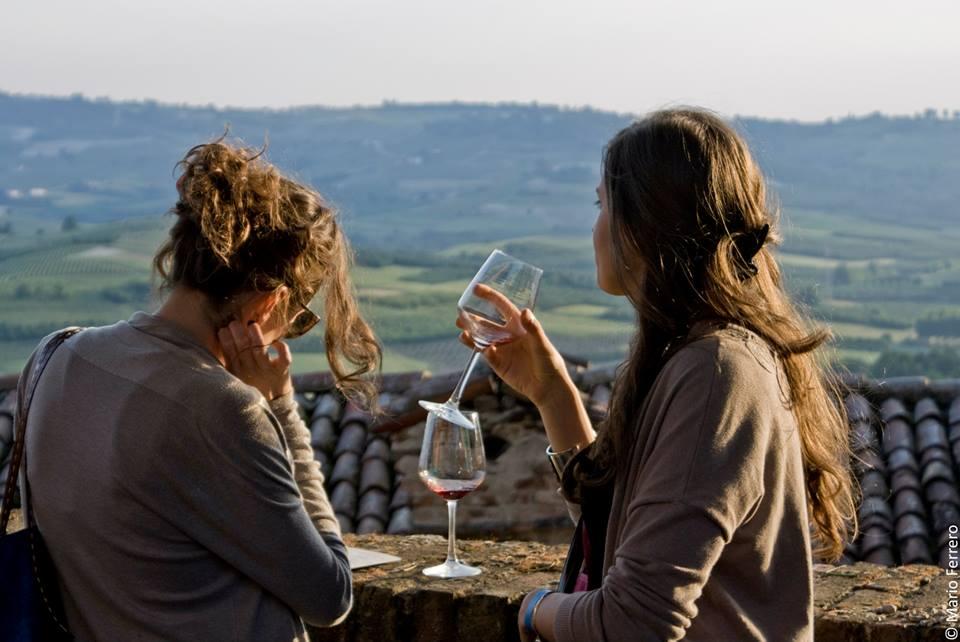 barolo re dei vini