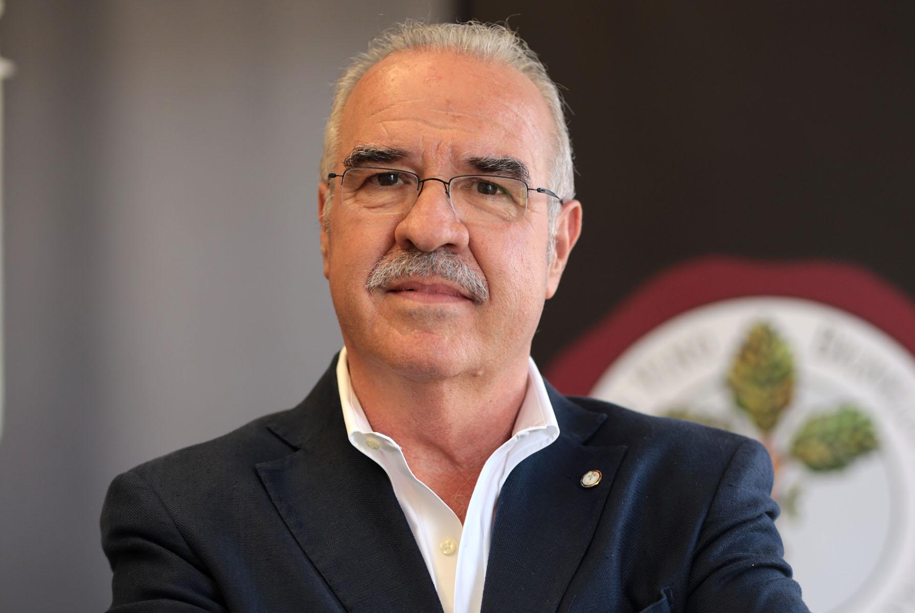 Consorzio del Vino Brunello di Montalcino: Fabrizio Bindocci nuovo presidente